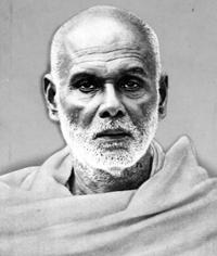 Shri+narayana+guru